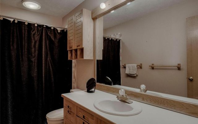 Timber Ridge Condo 91423 - photo 12