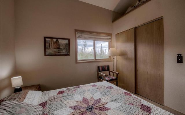 Timber Ridge Condo 91423 - photo 14