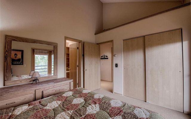 Timber Ridge Condo 91423 - photo 16