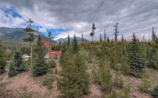 Timber Ridge Condo 91423 - photo 18