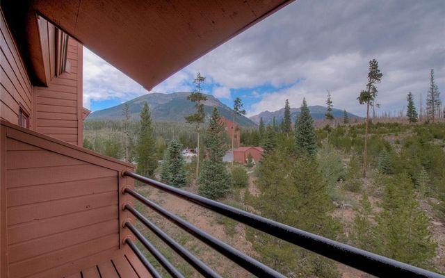 Timber Ridge Condo 91423 - photo 19
