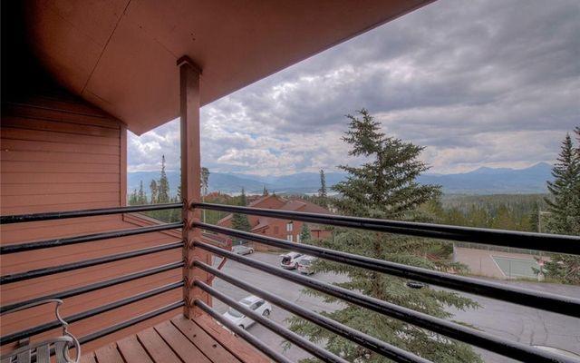 Timber Ridge Condo 91423 - photo 20