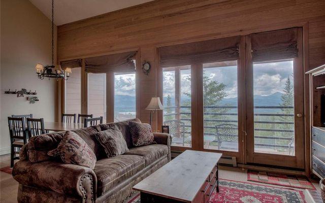 Timber Ridge Condo 91423 - photo 3
