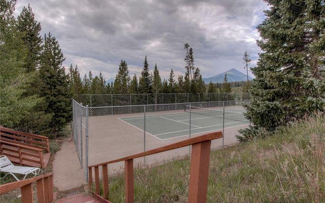 Timber Ridge Condo 91423 - photo 32