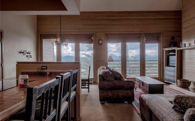 Timber Ridge Condo 91423 - photo 4