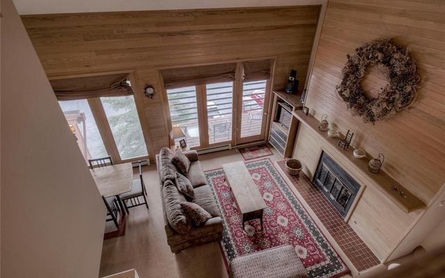 Timber Ridge Condo 91423 - photo 5