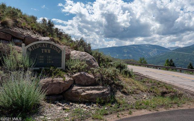 Wildcat Ridge Th B - photo 30
