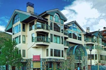 12 Vail Road C-6 Vail, CO