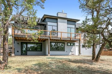 894 Mesa Drive Eagle, CO