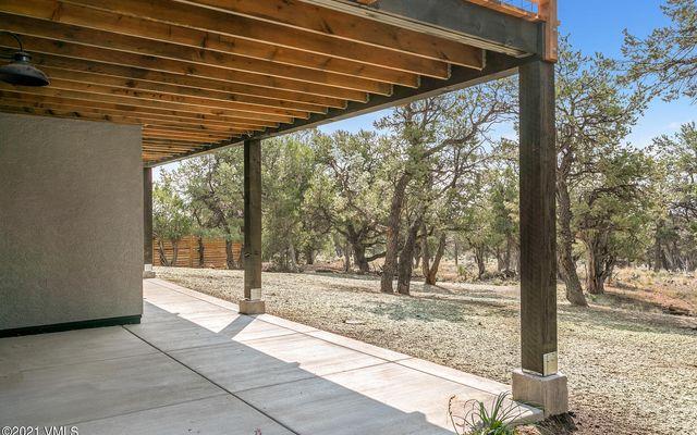 894 Mesa Drive - photo 31