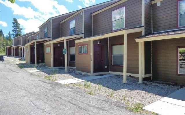 Rockridge Townhomes 1004 - photo 2