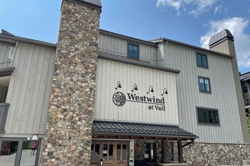 548 Frontage Road Vail, CO