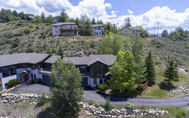 2960 June Creek Trail A - photo 3