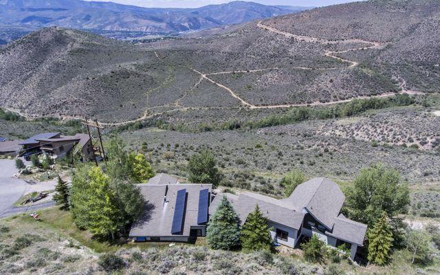 2960 June Creek Trail A - photo 5
