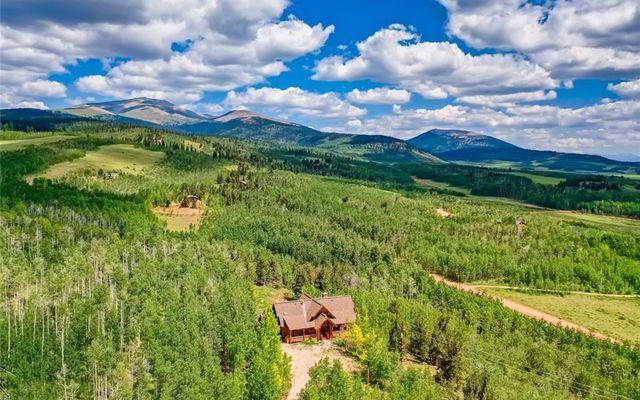 655 Iron Mountain Road - photo 32