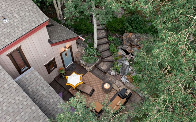Booth Falls Mountain Homes 10 - photo 2
