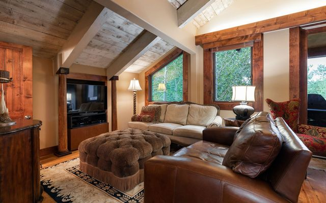 Booth Falls Mountain Homes 10 - photo 6