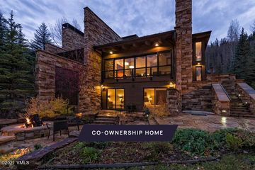 745 Forest Road B Vail, CO