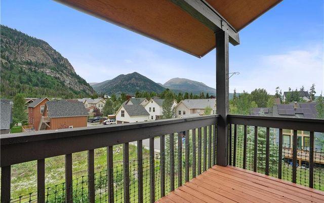 Mountain Side Condo 200 - photo 18