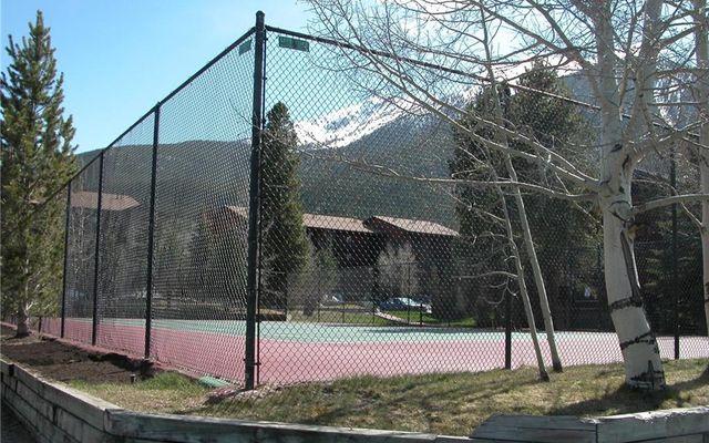 Mountain Side Condo 200 - photo 24