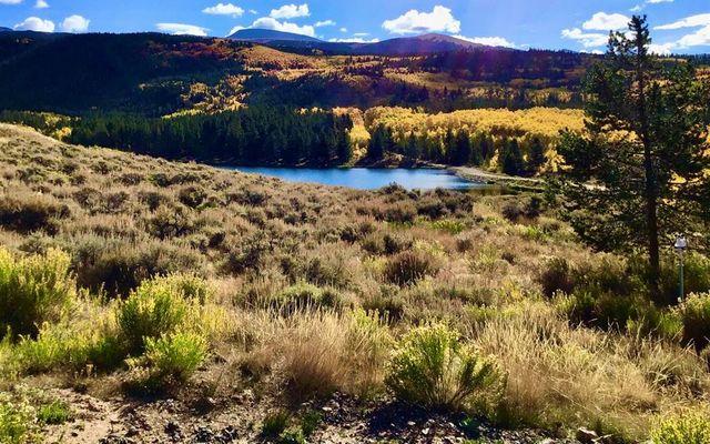 143 Elk Road - photo 1
