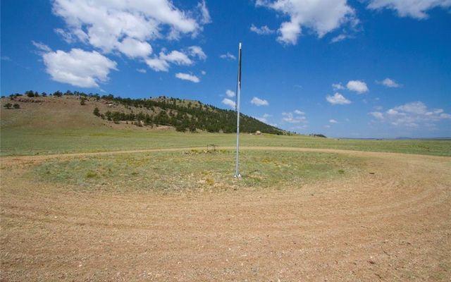 277 Sulphur Mountain Road - photo 12