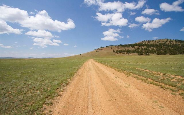 277 Sulphur Mountain Road - photo 14