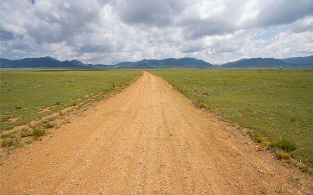 277 Sulphur Mountain Road - photo 15