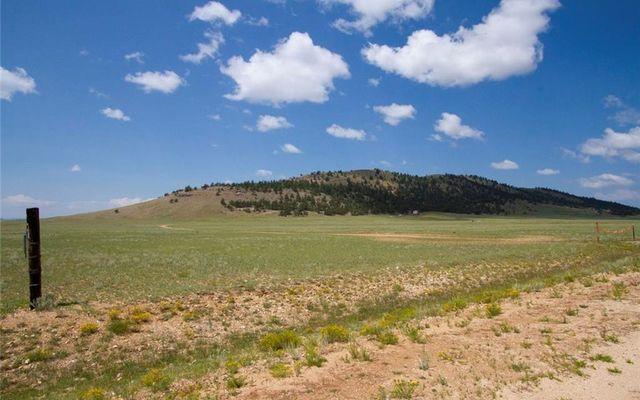 277 Sulphur Mountain Road - photo 2