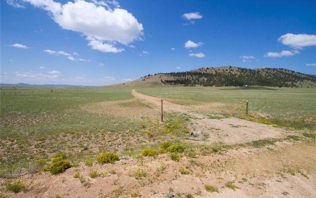 277 Sulphur Mountain Road - photo 3