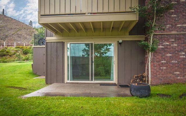 Dillon Valley East Condo 106 - photo 18