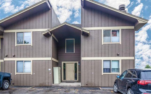 Dillon Valley East Condo 106 - photo 19