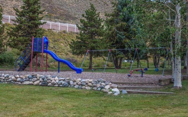 Dillon Valley East Condo 106 - photo 24