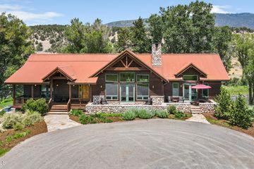 700 Diamond Star Road Eagle, CO