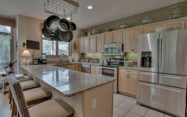 Prospect Point Townhomes C - photo 11