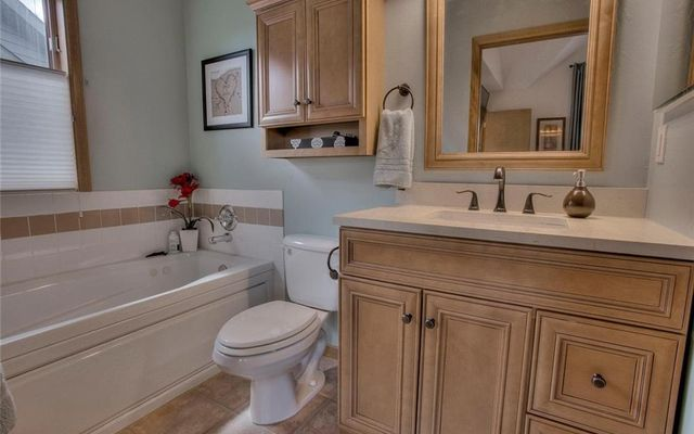 Prospect Point Townhomes C - photo 21