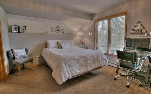 Prospect Point Townhomes C - photo 25