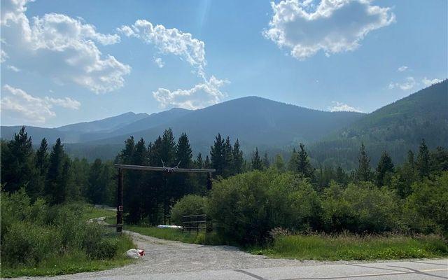 Mountain Side Condo 323 - photo 23