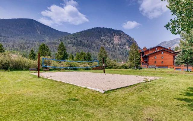 Mountain Side Condo 323 - photo 34