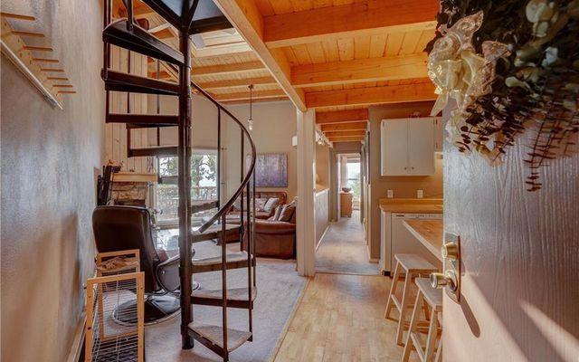 Treehouse Condo 303 - photo 1