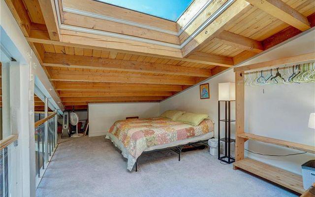 Treehouse Condo 303 - photo 16