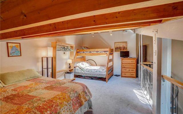 Treehouse Condo 303 - photo 17