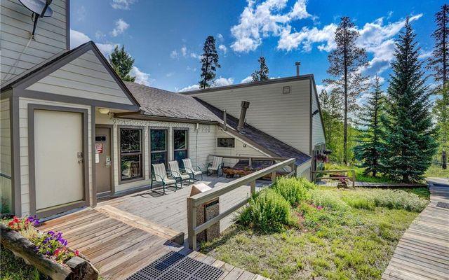 Treehouse Condo 303 - photo 23