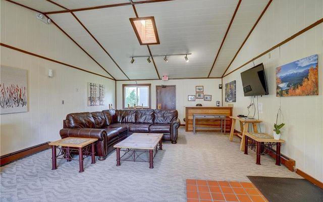 Treehouse Condo 303 - photo 24