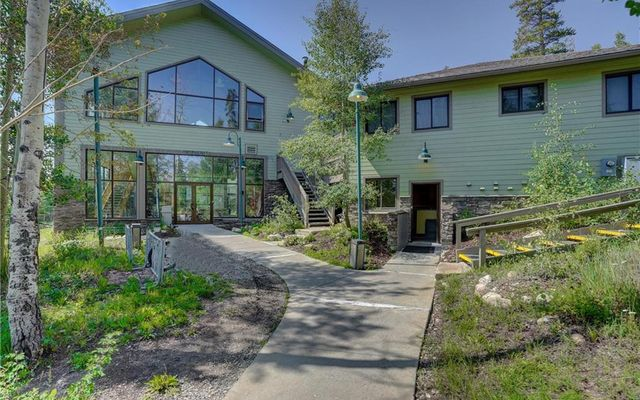 Treehouse Condo 303 - photo 29