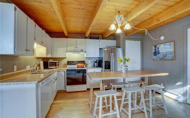 Treehouse Condo 303 - photo 3