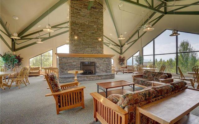Treehouse Condo 303 - photo 31