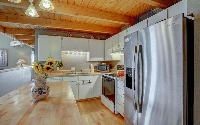 Treehouse Condo 303 - photo 4