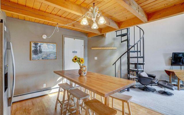 Treehouse Condo 303 - photo 5