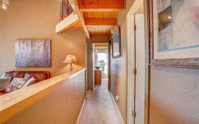 Treehouse Condo 303 - photo 9